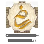 enamad-logo